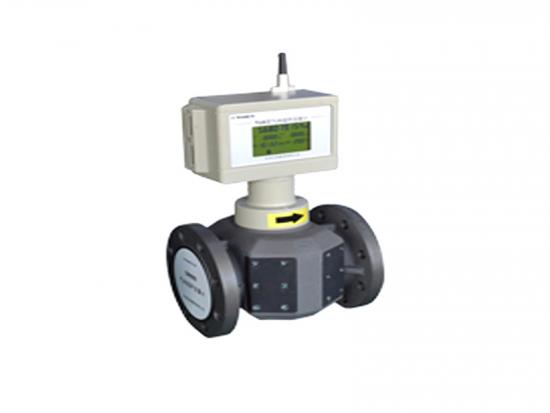 Natural Gas Ultrasonic Flowmeters Manufactuer