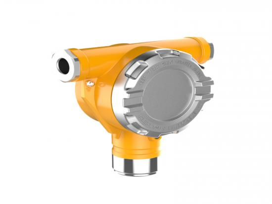 Industrial Probe(Flammable/Poisonous Gas)s Manufactuer