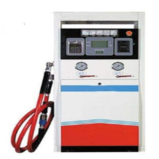 Single hose dispenser  -EBOOMYA