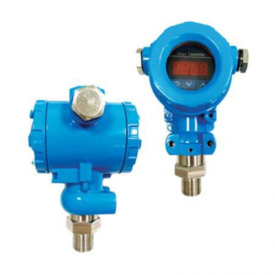 PCM401 Flameproof Pressure Transmitter  -EBOOMYA