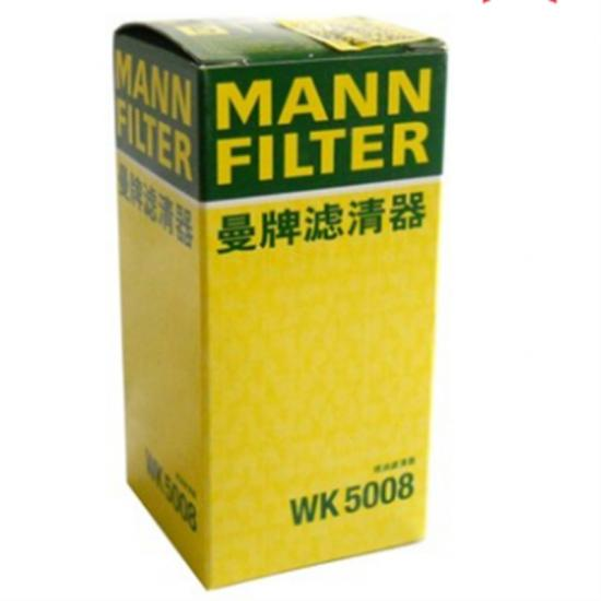 Gasoline Fuel Filters