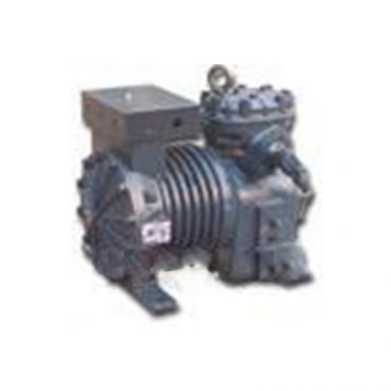 Refrigeration Compressors manufacturer