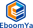 EBOOMYA Compressor Co.,Ltd.